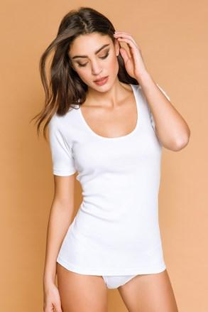 Damski T-shirt Manika