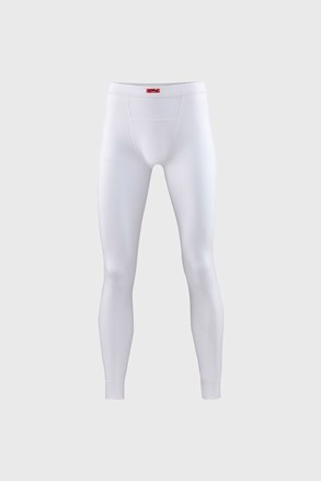 Męskie legginsy funkcyjne Thermal Active II