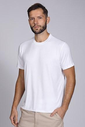 Modalowy T-shirt Malion