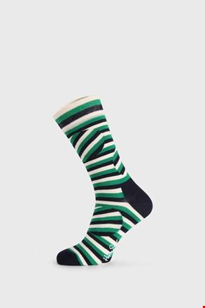 Skarpetki Happy Socks Jumbo Dot Stripe