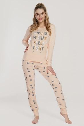 Damska piżama Sleep Tight