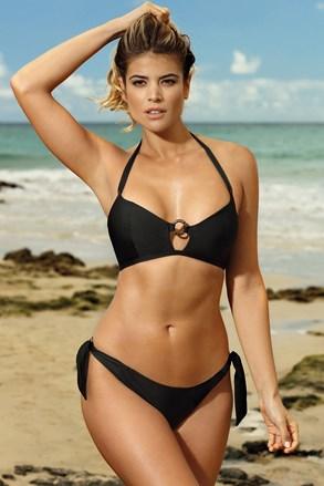 Dwuczęściowy damski kostium kąpielowy Freya Coco Triangle