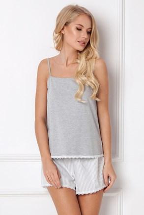 Damska piżama Adelide