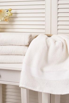 Ręcznik Adria biały