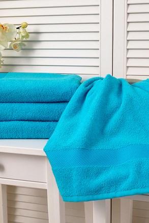 Ręcznik Adria turkusowy