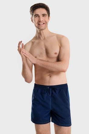 Kąpielówki męskie Adrian