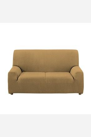 Pokrowiec na dwuosobową sofę