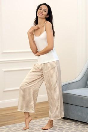 Damska piżama Alexa