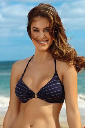 Biustonosz od stroju kąpielowego bikini Altagracia