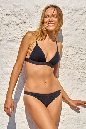 Dwuczęściowy kostium kąpielowy Anori