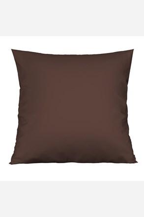 Poszewka na poduszkę Artist