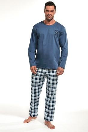 Męska piżama Aviation I