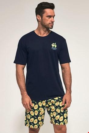 Piżama męska Avocado 3