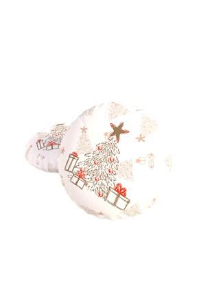 Poduszka dekoracyjna z wypełnieniem Christmas