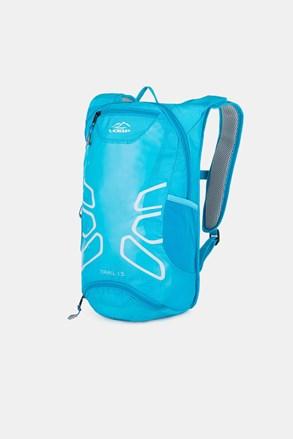 Niebieski plecak na rower LOAP Trail