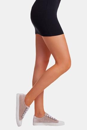 Rajstopy Bellinda Sneakerstyle 20 DEN amber