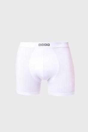 Bokserki męskie BELLINDA Sport Boxer białe