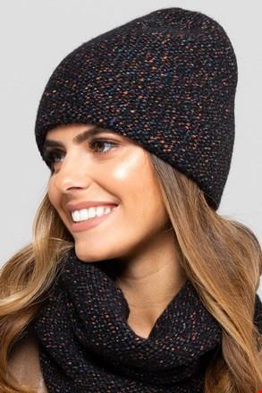 Damska czapka Badalona