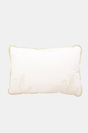 Poduszka Bamboo Premium