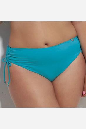 Dolna część damskiego kostiumu kąpielowego Beach Blue