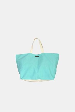 Damska torba plażowa Big Bag