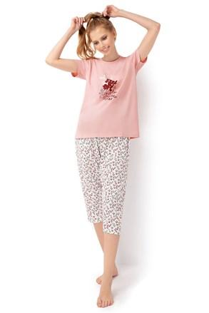 Damska piżama Bloom