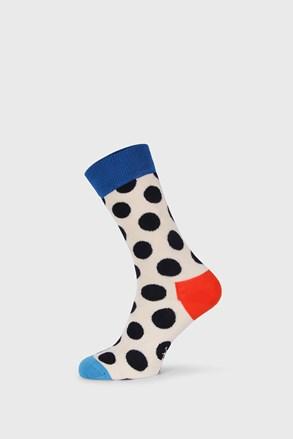 Skarpetki Happy Socks Stripe Dot