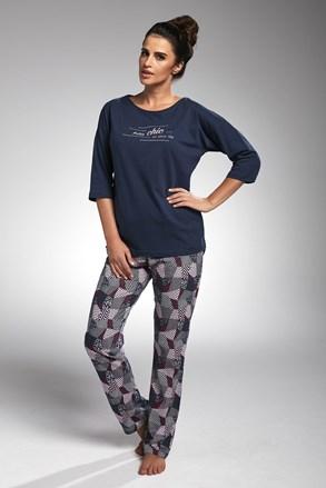 Damska piżama Chic