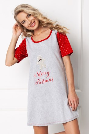 koszula nocna Cookie
