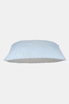 Poduszka Cool Warm