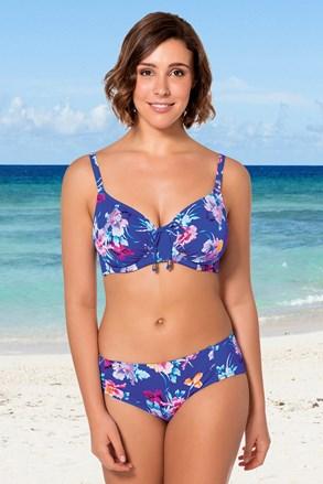Dwuczęściowy damski kostium kąpielowy Caspian