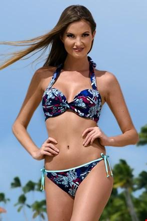 Dwuczęściowy damski kostium kąpielowy Maragas