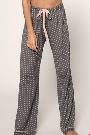 Spodnie od damskiej piżamy Esme