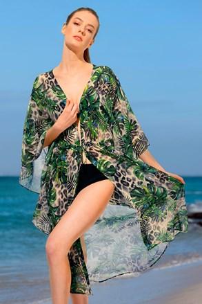 Sukienka plażowa Koani