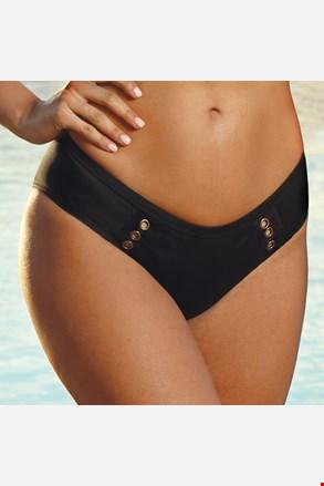 Dolna część kostiumu kąpielowego Nakuru Curves
