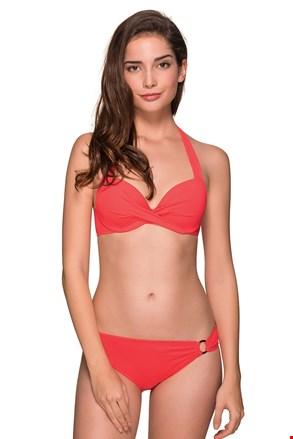 Górna część kostiumu kąpielowego Fiji Red