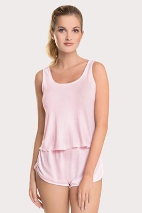 Damska letnia piżama Melody