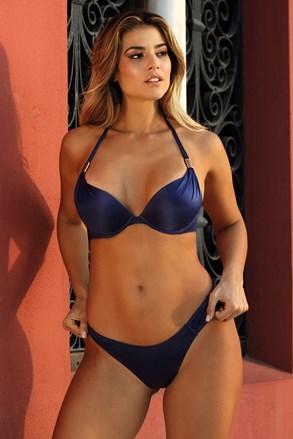 Dwuczęściowy damski kostium kąpielowy Jamaica Blue