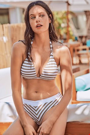 Dwuczęściowy damski kostium kąpielowy Midas II