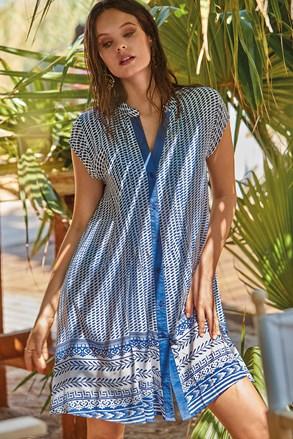 Sukienka plażowa Aphrodite