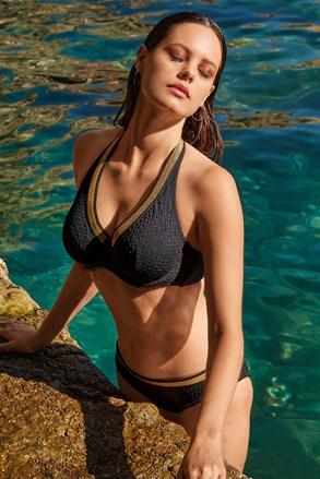 Dwuczęściowy damski kostium kąpielowy Vulcano II