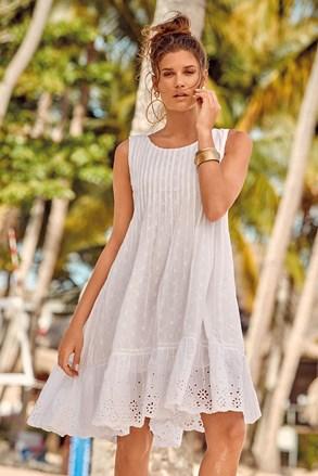 Sukienka plażowa Bali