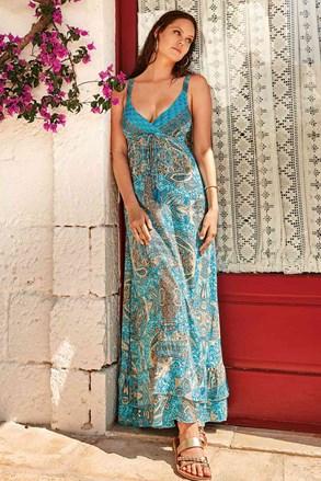 Sukienka plażowa Avalon