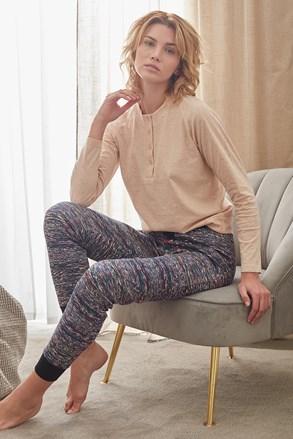 Damska piżama Alex