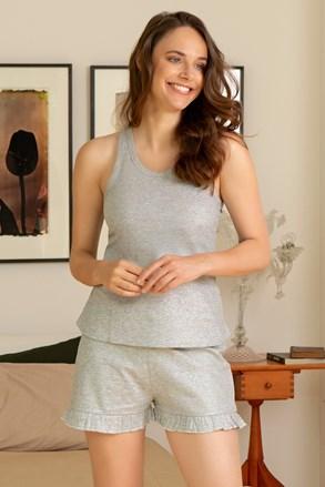 Damska piżama Ignea
