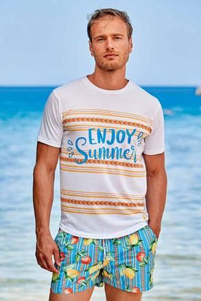 T-shirt Citrus Fruits