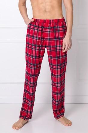 Spodnie od piżamy Daren