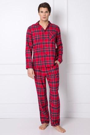 Męska piżama Daren