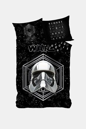 Pościel Dark Side
