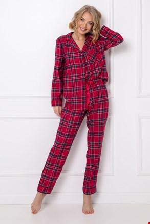 Damska piżama Darla
